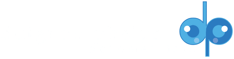 duignan phelps logo